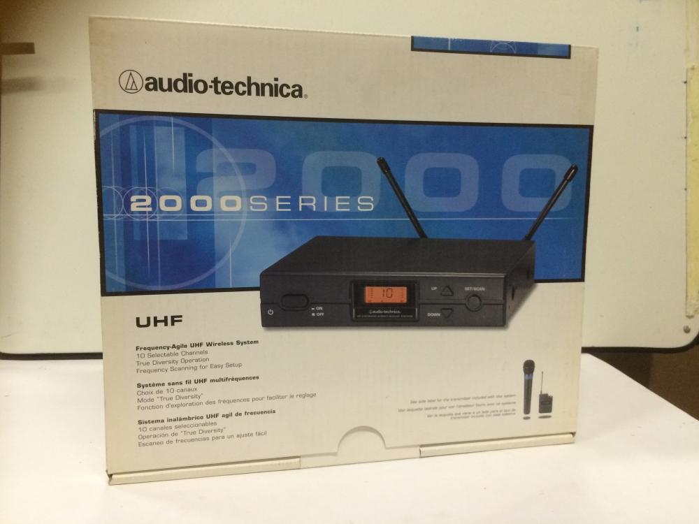 AudioTechnica2000MICa